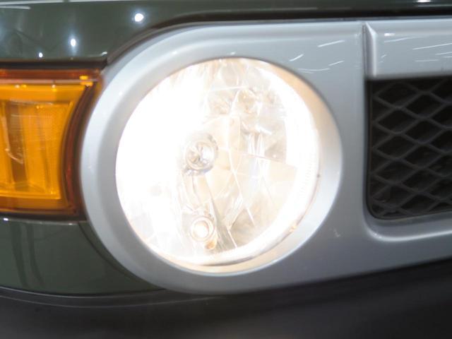 カラーパッケージ 社外7インチフルセグナビ バックカメラ ドライブレコーダー 革巻きステアリング クルーズコントロール 純正17インチAW オートエアコン キーレスエントリー オートライト 禁煙車(28枚目)