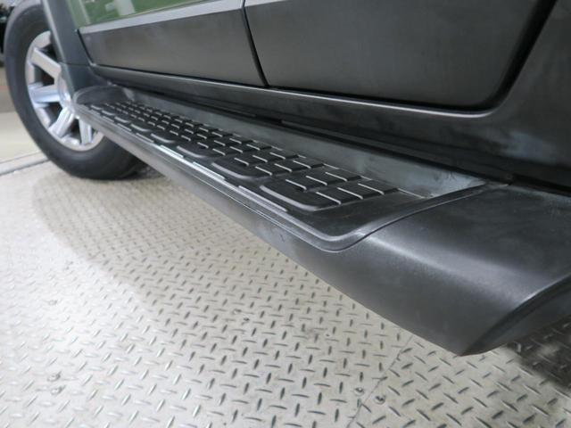 カラーパッケージ 社外7インチフルセグナビ バックカメラ ドライブレコーダー 革巻きステアリング クルーズコントロール 純正17インチAW オートエアコン キーレスエントリー オートライト 禁煙車(31枚目)