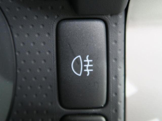 カラーパッケージ 社外7インチフルセグナビ バックカメラ ドライブレコーダー 革巻きステアリング クルーズコントロール 純正17インチAW オートエアコン キーレスエントリー オートライト 禁煙車(36枚目)