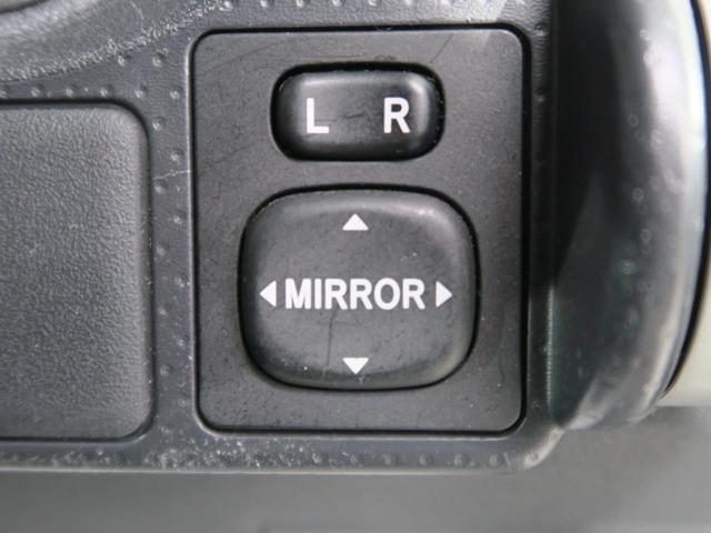 カラーパッケージ 社外7インチフルセグナビ バックカメラ ドライブレコーダー 革巻きステアリング クルーズコントロール 純正17インチAW オートエアコン キーレスエントリー オートライト 禁煙車(39枚目)