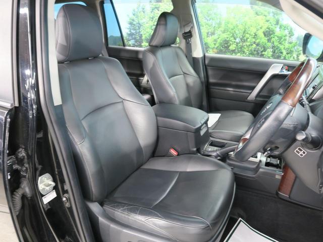 TX Lパッケージ 4WD ブラック内装 ルーフレール 純正SDナビ LEDヘッド  パワーシート シートヒーター 純正17インチAW ウッドコンビステアリング クリアランスソナー バックカメラ スマートキー(13枚目)