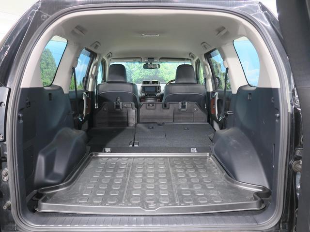TX Lパッケージ 4WD ブラック内装 ルーフレール 純正SDナビ LEDヘッド  パワーシート シートヒーター 純正17インチAW ウッドコンビステアリング クリアランスソナー バックカメラ スマートキー(14枚目)
