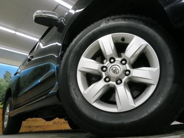 TX Lパッケージ 4WD ブラック内装 ルーフレール 純正SDナビ LEDヘッド  パワーシート シートヒーター 純正17インチAW ウッドコンビステアリング クリアランスソナー バックカメラ スマートキー(15枚目)