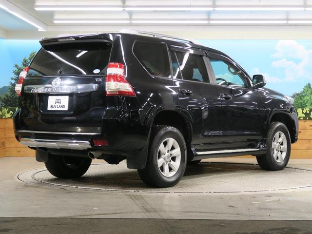 TX Lパッケージ 4WD ブラック内装 ルーフレール 純正SDナビ LEDヘッド  パワーシート シートヒーター 純正17インチAW ウッドコンビステアリング クリアランスソナー バックカメラ スマートキー(23枚目)