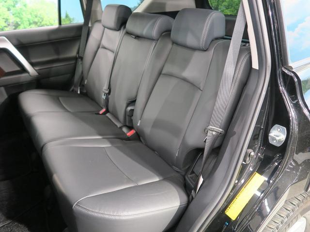 TX Lパッケージ 4WD ブラック内装 ルーフレール 純正SDナビ LEDヘッド  パワーシート シートヒーター 純正17インチAW ウッドコンビステアリング クリアランスソナー バックカメラ スマートキー(31枚目)