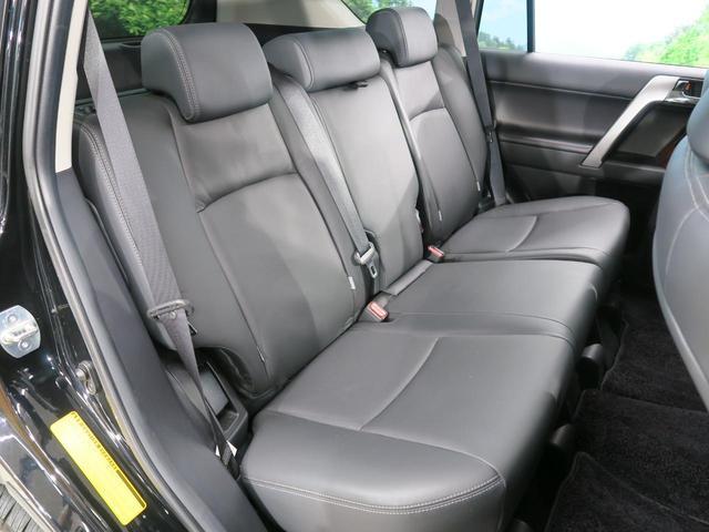 TX Lパッケージ 4WD ブラック内装 ルーフレール 純正SDナビ LEDヘッド  パワーシート シートヒーター 純正17インチAW ウッドコンビステアリング クリアランスソナー バックカメラ スマートキー(32枚目)