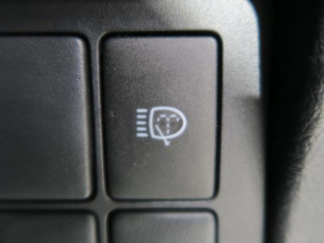 TX Lパッケージ 4WD ブラック内装 ルーフレール 純正SDナビ LEDヘッド  パワーシート シートヒーター 純正17インチAW ウッドコンビステアリング クリアランスソナー バックカメラ スマートキー(39枚目)