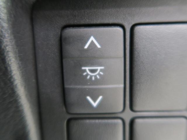 TX Lパッケージ 4WD ブラック内装 ルーフレール 純正SDナビ LEDヘッド  パワーシート シートヒーター 純正17インチAW ウッドコンビステアリング クリアランスソナー バックカメラ スマートキー(40枚目)