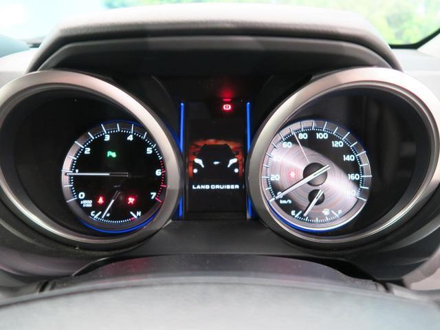 TX Lパッケージ 4WD ブラック内装 ルーフレール 純正SDナビ LEDヘッド  パワーシート シートヒーター 純正17インチAW ウッドコンビステアリング クリアランスソナー バックカメラ スマートキー(41枚目)