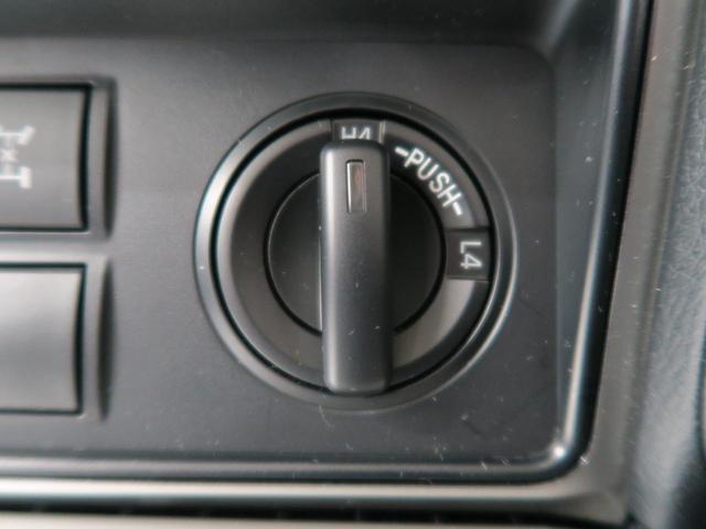 TX Lパッケージ 7人乗り ブラック内装 サンルーフ ルーフレール OP19インチAW 純正9インチSDナビ LEDヘッド レーダークルーズコントロール パワーシート シートベンチレーション 革巻きステアリング 禁煙車(7枚目)