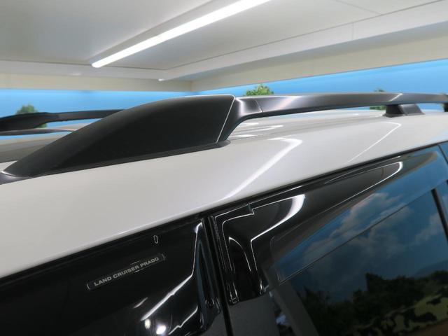 TX Lパッケージ 7人乗り ブラック内装 サンルーフ ルーフレール OP19インチAW 純正9インチSDナビ LEDヘッド レーダークルーズコントロール パワーシート シートベンチレーション 革巻きステアリング 禁煙車(17枚目)