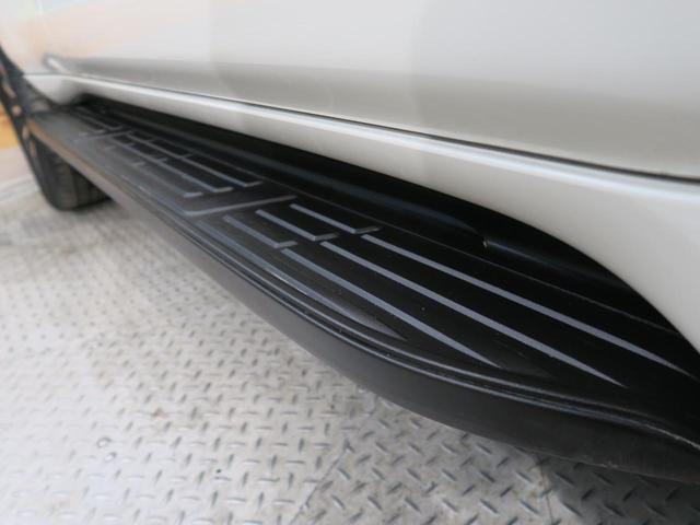 TX Lパッケージ 7人乗り ブラック内装 サンルーフ ルーフレール OP19インチAW 純正9インチSDナビ LEDヘッド レーダークルーズコントロール パワーシート シートベンチレーション 革巻きステアリング 禁煙車(41枚目)