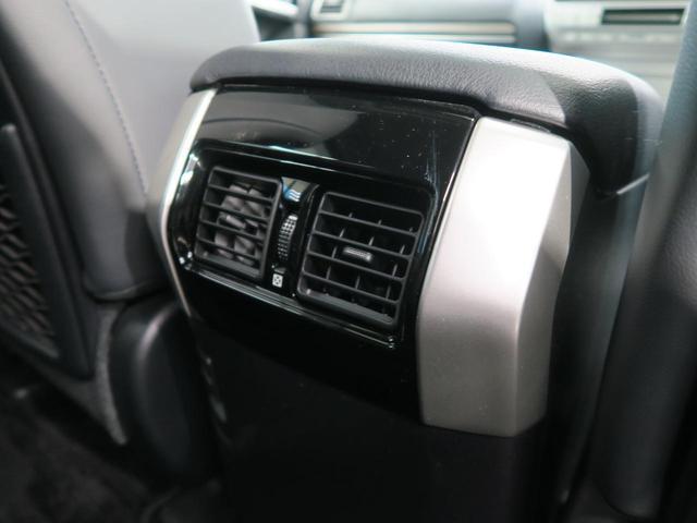 TX Lパッケージ 7人乗り ブラック内装 サンルーフ ルーフレール OP19インチAW 純正9インチSDナビ LEDヘッド レーダークルーズコントロール パワーシート シートベンチレーション 革巻きステアリング 禁煙車(50枚目)