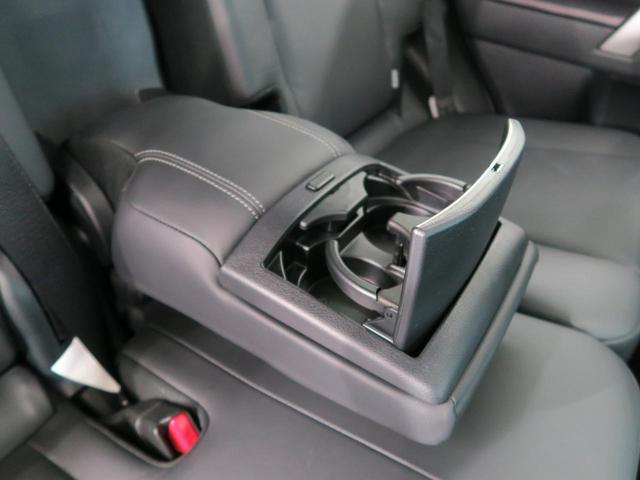 TX Lパッケージ 7人乗り ブラック内装 サンルーフ ルーフレール OP19インチAW 純正9インチSDナビ LEDヘッド レーダークルーズコントロール パワーシート シートベンチレーション 革巻きステアリング 禁煙車(51枚目)