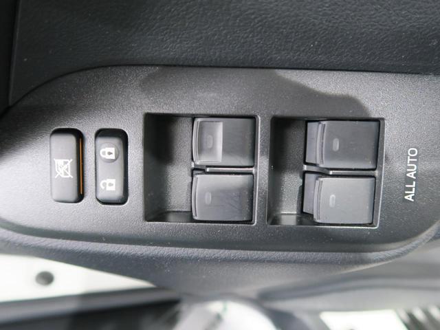 TX Lパッケージ 7人乗り ブラック内装 サンルーフ ルーフレール OP19インチAW 純正9インチSDナビ LEDヘッド レーダークルーズコントロール パワーシート シートベンチレーション 革巻きステアリング 禁煙車(54枚目)