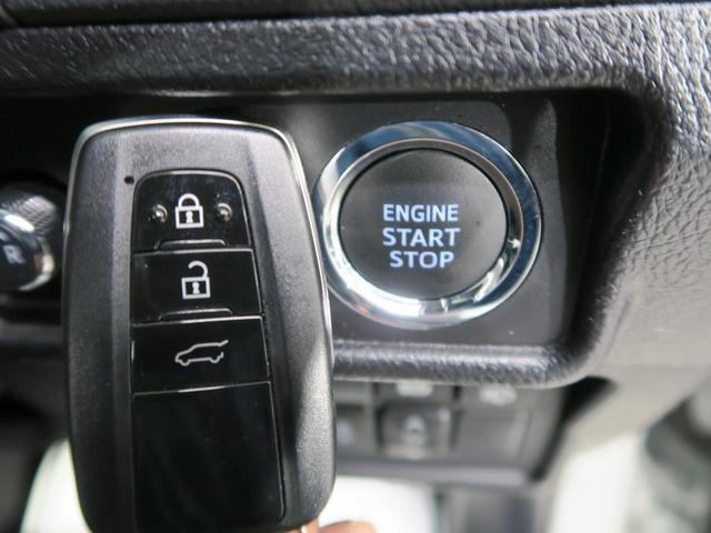 TX Lパッケージ 7人乗り ブラック内装 サンルーフ ルーフレール OP19インチAW 純正9インチSDナビ LEDヘッド レーダークルーズコントロール パワーシート シートベンチレーション 革巻きステアリング 禁煙車(57枚目)