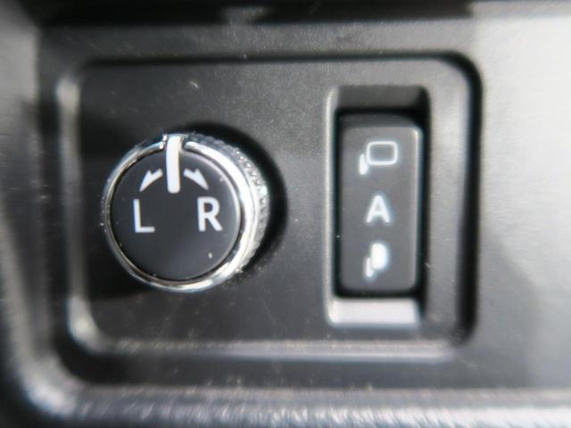 TX Lパッケージ 7人乗り ブラック内装 サンルーフ ルーフレール OP19インチAW 純正9インチSDナビ LEDヘッド レーダークルーズコントロール パワーシート シートベンチレーション 革巻きステアリング 禁煙車(58枚目)