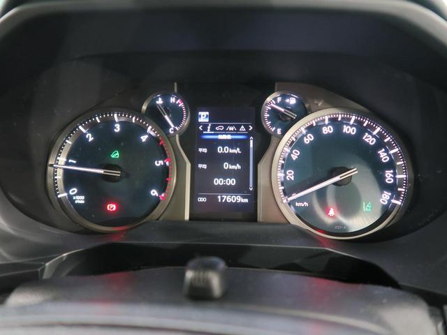 TX Lパッケージ 7人乗り ブラック内装 サンルーフ ルーフレール OP19インチAW 純正9インチSDナビ LEDヘッド レーダークルーズコントロール パワーシート シートベンチレーション 革巻きステアリング 禁煙車(63枚目)