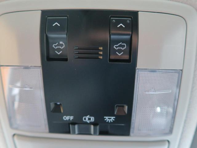 TX Lパッケージ 7人乗り ブラック内装 サンルーフ ルーフレール OP19インチAW 純正9インチSDナビ LEDヘッド レーダークルーズコントロール パワーシート シートベンチレーション 革巻きステアリング 禁煙車(78枚目)