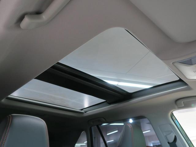 アドベンチャー 4WD ムーンルーフ アルパインBIG-X デジタルインナーミラー シートベンチレーション パワーシート LEDヘッド レーダークルーズコントロール 19インチAW クリアランスソナー 禁煙車(6枚目)