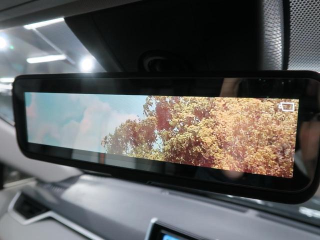 アドベンチャー 4WD ムーンルーフ アルパインBIG-X デジタルインナーミラー シートベンチレーション パワーシート LEDヘッド レーダークルーズコントロール 19インチAW クリアランスソナー 禁煙車(7枚目)