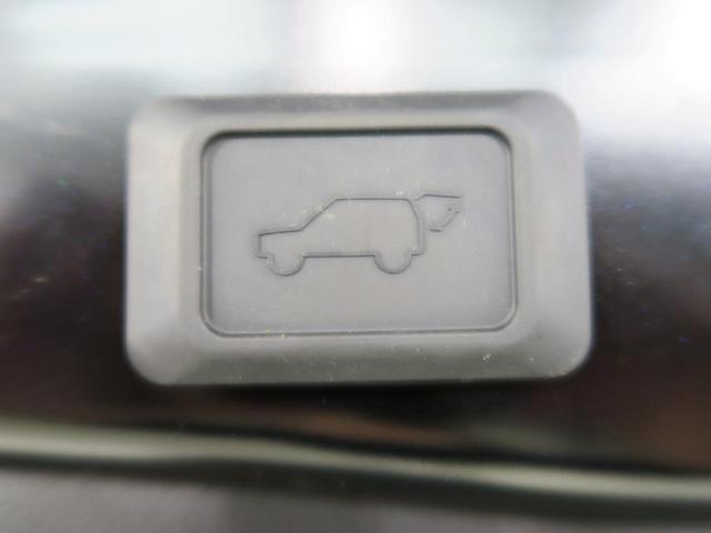 アドベンチャー 4WD ムーンルーフ アルパインBIG-X デジタルインナーミラー シートベンチレーション パワーシート LEDヘッド レーダークルーズコントロール 19インチAW クリアランスソナー 禁煙車(8枚目)