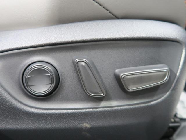 アドベンチャー 4WD ムーンルーフ アルパインBIG-X デジタルインナーミラー シートベンチレーション パワーシート LEDヘッド レーダークルーズコントロール 19インチAW クリアランスソナー 禁煙車(9枚目)