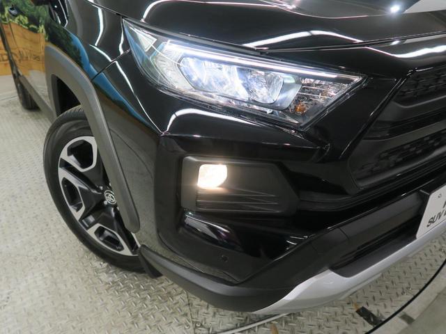 アドベンチャー 4WD ムーンルーフ アルパインBIG-X デジタルインナーミラー シートベンチレーション パワーシート LEDヘッド レーダークルーズコントロール 19インチAW クリアランスソナー 禁煙車(13枚目)