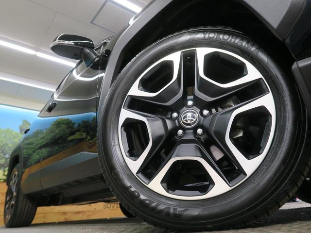 アドベンチャー 4WD ムーンルーフ アルパインBIG-X デジタルインナーミラー シートベンチレーション パワーシート LEDヘッド レーダークルーズコントロール 19インチAW クリアランスソナー 禁煙車(14枚目)