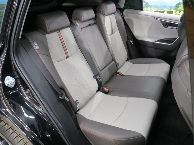 アドベンチャー 4WD ムーンルーフ アルパインBIG-X デジタルインナーミラー シートベンチレーション パワーシート LEDヘッド レーダークルーズコントロール 19インチAW クリアランスソナー 禁煙車(16枚目)