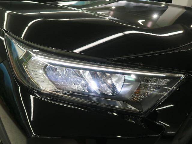 アドベンチャー 4WD ムーンルーフ アルパインBIG-X デジタルインナーミラー シートベンチレーション パワーシート LEDヘッド レーダークルーズコントロール 19インチAW クリアランスソナー 禁煙車(28枚目)