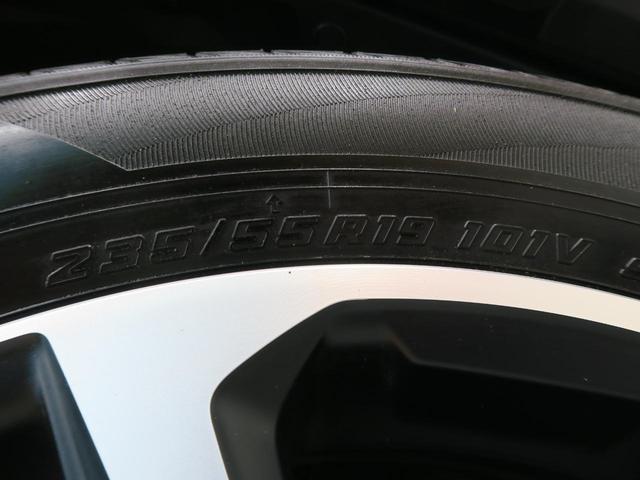 アドベンチャー 4WD ムーンルーフ アルパインBIG-X デジタルインナーミラー シートベンチレーション パワーシート LEDヘッド レーダークルーズコントロール 19インチAW クリアランスソナー 禁煙車(31枚目)