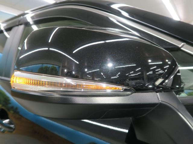 アドベンチャー 4WD ムーンルーフ アルパインBIG-X デジタルインナーミラー シートベンチレーション パワーシート LEDヘッド レーダークルーズコントロール 19インチAW クリアランスソナー 禁煙車(33枚目)