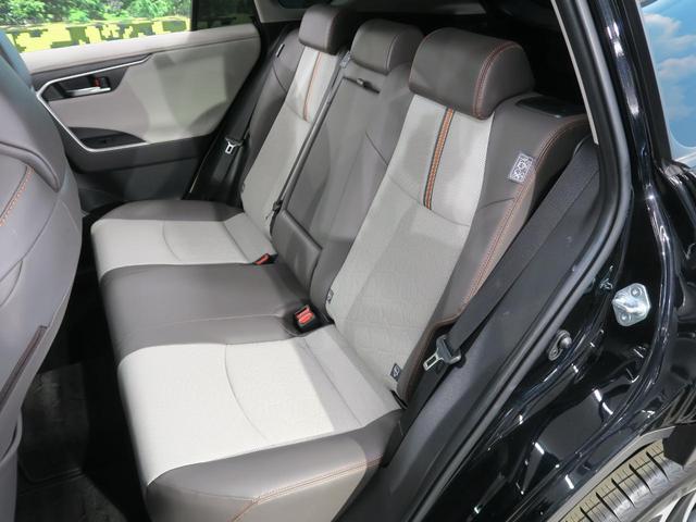 アドベンチャー 4WD ムーンルーフ アルパインBIG-X デジタルインナーミラー シートベンチレーション パワーシート LEDヘッド レーダークルーズコントロール 19インチAW クリアランスソナー 禁煙車(34枚目)