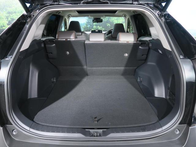 アドベンチャー 4WD ムーンルーフ アルパインBIG-X デジタルインナーミラー シートベンチレーション パワーシート LEDヘッド レーダークルーズコントロール 19インチAW クリアランスソナー 禁煙車(35枚目)