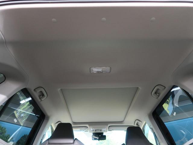 アドベンチャー 4WD ムーンルーフ アルパインBIG-X デジタルインナーミラー シートベンチレーション パワーシート LEDヘッド レーダークルーズコントロール 19インチAW クリアランスソナー 禁煙車(36枚目)