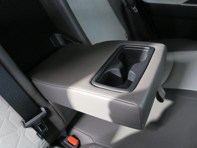 アドベンチャー 4WD ムーンルーフ アルパインBIG-X デジタルインナーミラー シートベンチレーション パワーシート LEDヘッド レーダークルーズコントロール 19インチAW クリアランスソナー 禁煙車(38枚目)