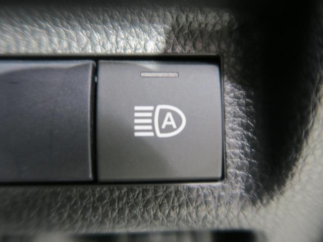 アドベンチャー 4WD ムーンルーフ アルパインBIG-X デジタルインナーミラー シートベンチレーション パワーシート LEDヘッド レーダークルーズコントロール 19インチAW クリアランスソナー 禁煙車(40枚目)
