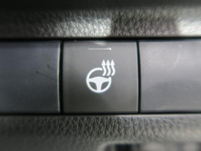 アドベンチャー 4WD ムーンルーフ アルパインBIG-X デジタルインナーミラー シートベンチレーション パワーシート LEDヘッド レーダークルーズコントロール 19インチAW クリアランスソナー 禁煙車(41枚目)