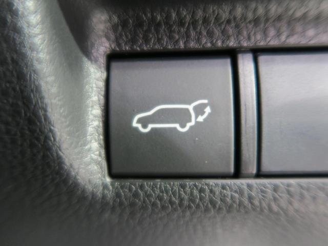 アドベンチャー 4WD ムーンルーフ アルパインBIG-X デジタルインナーミラー シートベンチレーション パワーシート LEDヘッド レーダークルーズコントロール 19インチAW クリアランスソナー 禁煙車(42枚目)