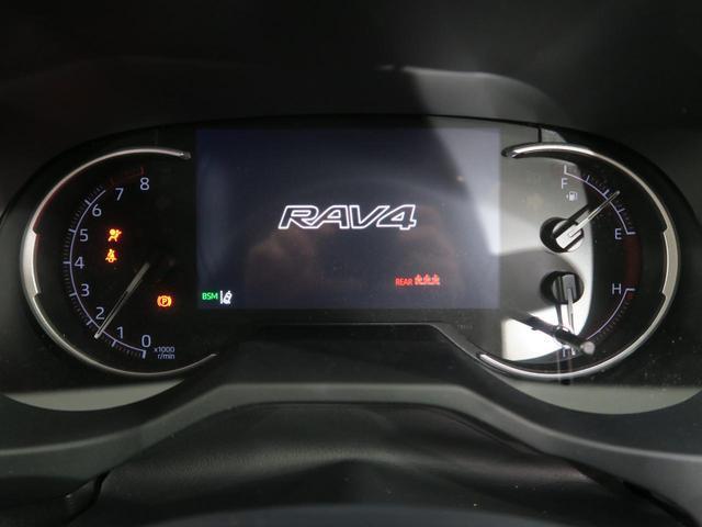 アドベンチャー 4WD ムーンルーフ アルパインBIG-X デジタルインナーミラー シートベンチレーション パワーシート LEDヘッド レーダークルーズコントロール 19インチAW クリアランスソナー 禁煙車(43枚目)