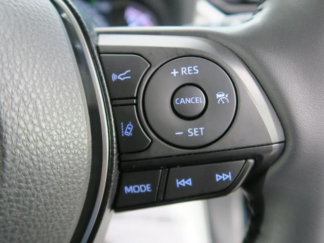 アドベンチャー 4WD ムーンルーフ アルパインBIG-X デジタルインナーミラー シートベンチレーション パワーシート LEDヘッド レーダークルーズコントロール 19インチAW クリアランスソナー 禁煙車(48枚目)