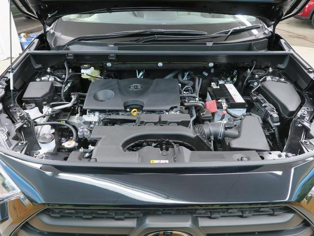 アドベンチャー 4WD ムーンルーフ アルパインBIG-X デジタルインナーミラー シートベンチレーション パワーシート LEDヘッド レーダークルーズコントロール 19インチAW クリアランスソナー 禁煙車(58枚目)