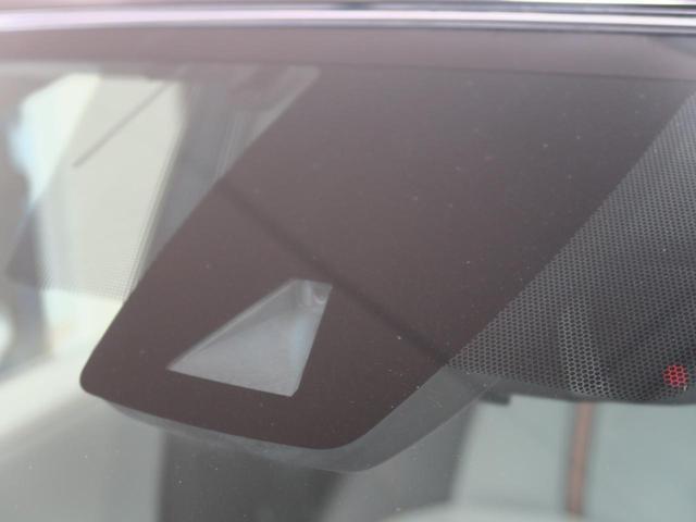 アドベンチャー 4WD ムーンルーフ アルパインBIG-X デジタルインナーミラー シートベンチレーション パワーシート LEDヘッド レーダークルーズコントロール 19インチAW クリアランスソナー 禁煙車(59枚目)