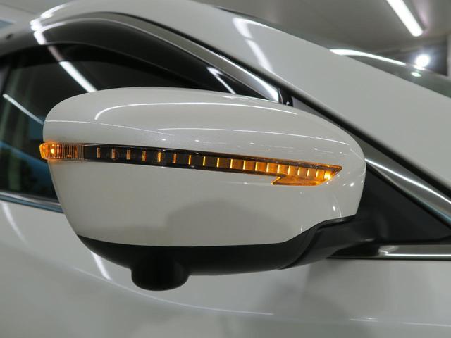 20X 7人乗り スマートルームミラー アラウンドビューモニター 禁煙車 コーナーセンサー プロパイロット LEDヘッドライト LEDフォグ スマートキー ドライブレコーダー フロントデュアルオートエアコン(31枚目)
