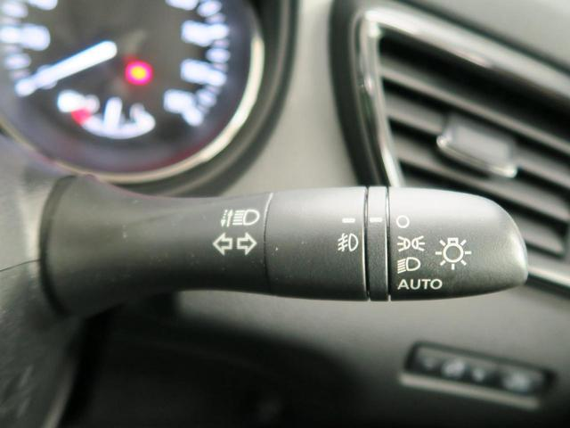 20X 7人乗り スマートルームミラー アラウンドビューモニター 禁煙車 コーナーセンサー プロパイロット LEDヘッドライト LEDフォグ スマートキー ドライブレコーダー フロントデュアルオートエアコン(59枚目)
