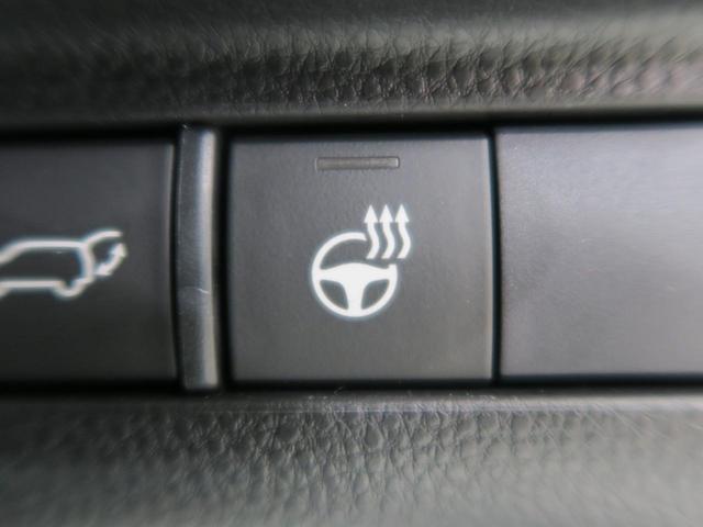 【ステアリングヒーター】ステアリングを温めてくれる機能になります。これで寒い冬でも快適なドライブが楽しめます♪