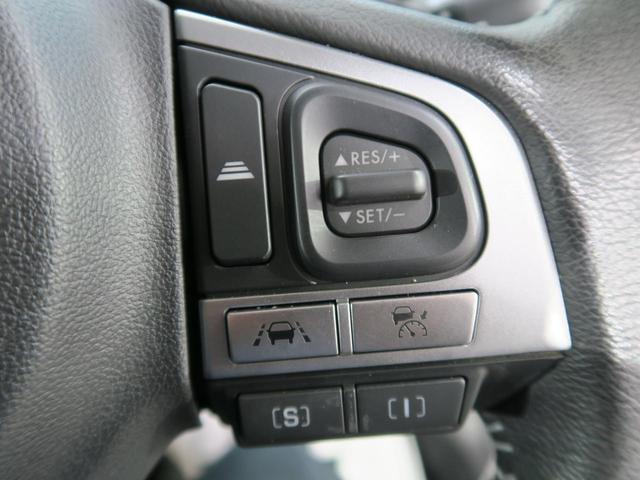 全車速追従機能付クルーズコントロールですので、高速道路や自動車専用道路でとっても運転が楽になります♪