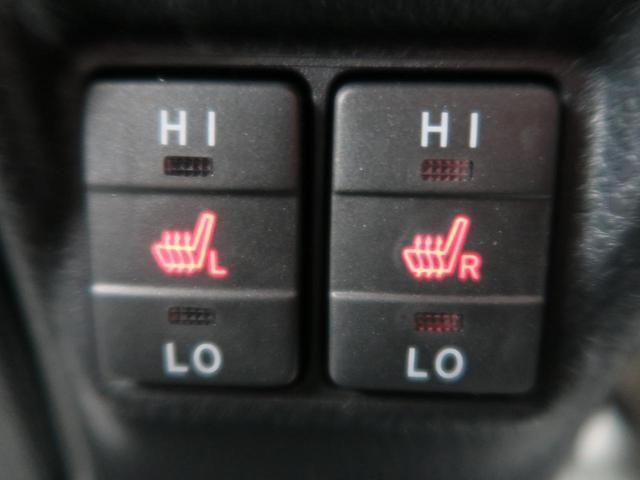 ハイブリッドZS 煌III 登録済み未使用 特別仕様車 セーフティセンス 両側パワースライドドア LEDヘッド インテリジェントクリアランスソナー LEDヘッド ハーフレザーシート スマートキー デュアルオートエアコン(6枚目)
