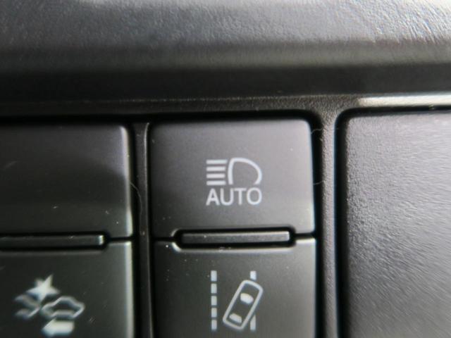 ハイブリッドZS 煌III 登録済み未使用 特別仕様車 セーフティセンス 両側パワースライドドア LEDヘッド インテリジェントクリアランスソナー LEDヘッド ハーフレザーシート スマートキー デュアルオートエアコン(10枚目)